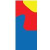fysiopiessens-logo copy