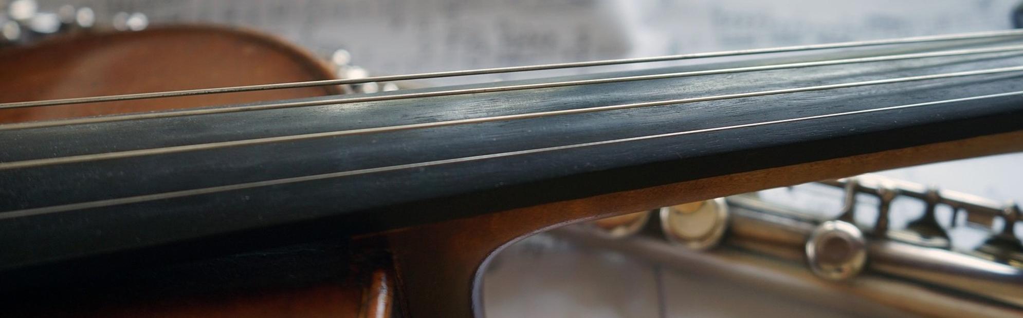 violin-3621667_1920-1